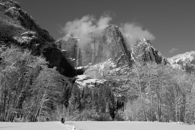 Yosemite  477