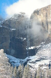 Yosemite  490