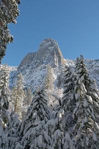Yosemite  471
