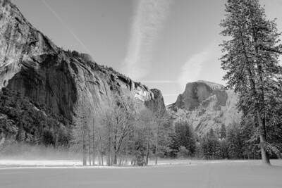 YosemiteB&W-2