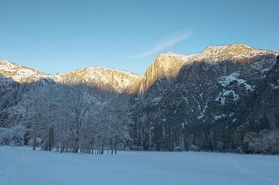 Yosemite  036_4_5