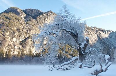 Yosemite  062_0_1