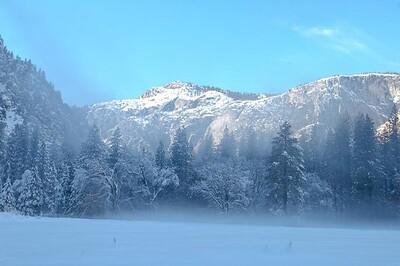 Yosemite  164