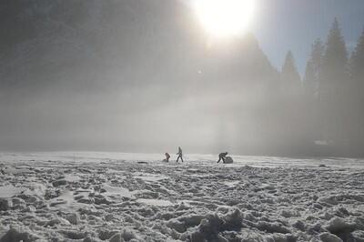 Yosemite  222