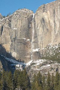 Yosemite  229
