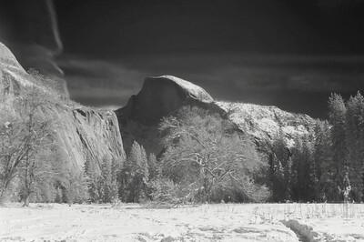 Yosemite  191