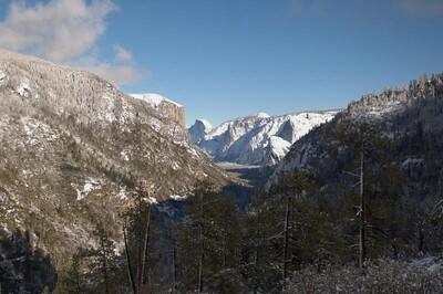Yosemite  426