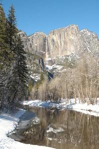 Yosemite  237