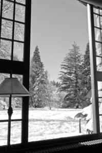 YosemiteB&W-5
