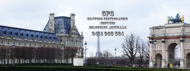 Travel Photographer,Mike Gleeson,Giltwood Photographic Services,Melbourne Australia