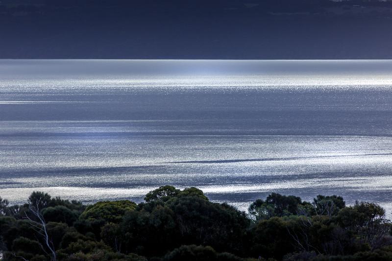 Baudin Beach, Kangaroo Island, Australia