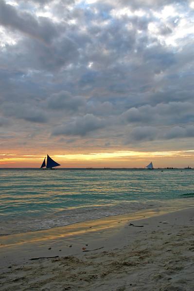 Boracay Philipines