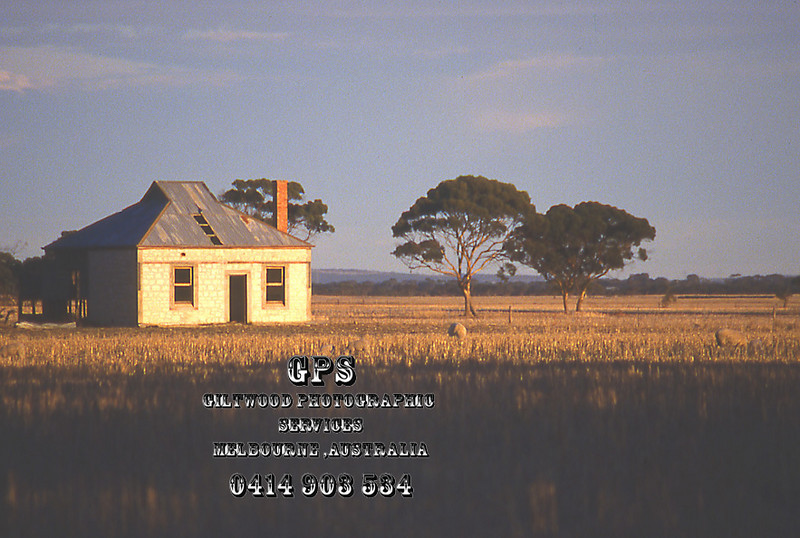Travel Photographer,Mike Gleeson,Giltwood Photographic Services,Melbourne Australia
