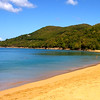 Grande anse , Guadeloupe