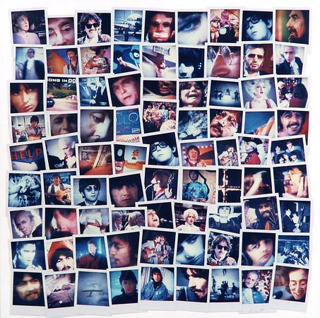 Beatles/Amadeus