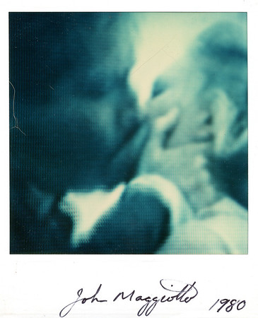 The Kiss, 2