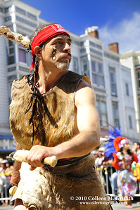 Carnaval  © 2010 Colleen M. Griffith. All Rights Reserved.  This material may not be published, broadcast, rewritten, or modified in any way without permission. Carnaval Celebration, San Francisco CA Friend me on Facebook