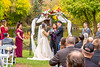 20181006-Benjamin_Peters_&_Evelyn_Calvillo_Wedding-Log_Haven_Utah (1513)