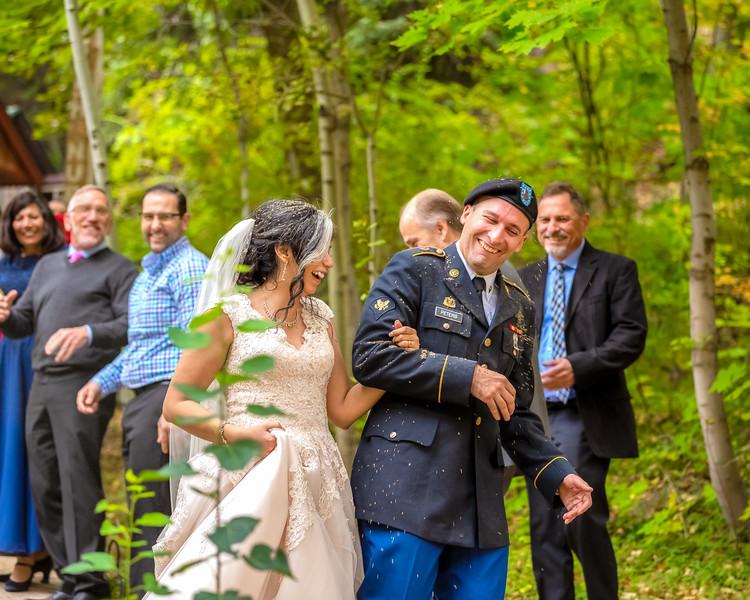 20181006-Benjamin_Peters_&_Evelyn_Calvillo_Wedding-Log_Haven_Utah (4815)LS2