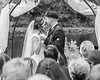 20181006-Benjamin_Peters_&_Evelyn_Calvillo_Wedding-Log_Haven_Utah (1609)-2
