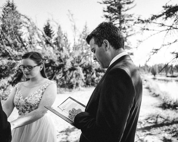 20180905WY_SKYE_MCCLINTOCK_&_COLBY_MAYNARD_WEDDING (2357)1-LS-2
