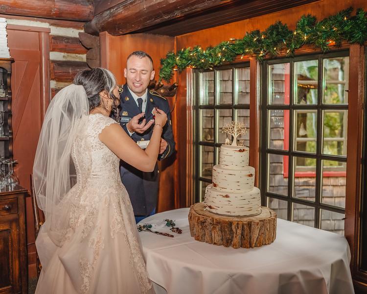 20181006-Benjamin_Peters_&_Evelyn_Calvillo_Wedding-Log_Haven_Utah (4025)123MI