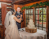 20181006-Benjamin_Peters_&_Evelyn_Calvillo_Wedding-Log_Haven_Utah (4025)123MI