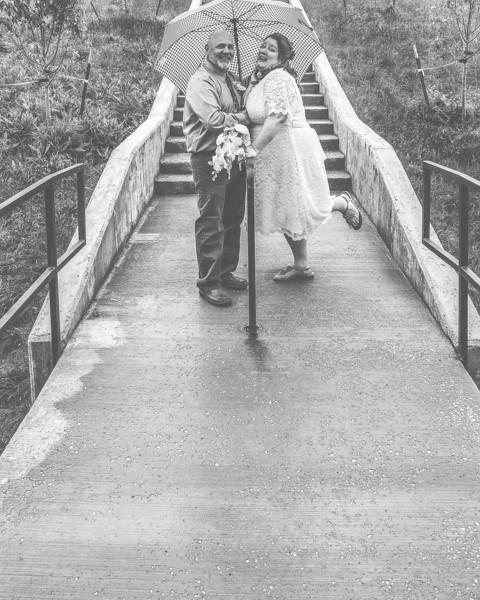 20180519WY_WEDDING_Laure_Minow_&_Buddy_Roswell (1970)moose-3