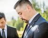 20180905WY_SKYE_MCCLINTOCK_&_COLBY_MAYNARD_WEDDING (3361)1-LS