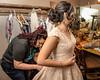 20181006-Benjamin_Peters_&_Evelyn_Calvillo_Wedding-Log_Haven_Utah (151)LS1