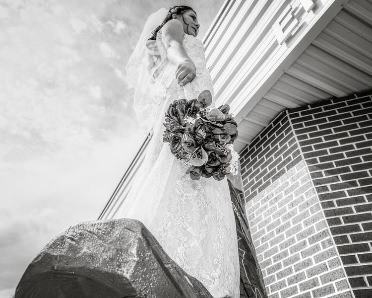 20190420WY_Ashton Dickson & Steven Wagner_Wedding_DYBW-50
