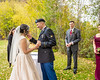 20181006-Benjamin_Peters_&_Evelyn_Calvillo_Wedding-Log_Haven_Utah (1976)LS2