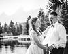 20180905WY_SKYE_MCCLINTOCK_&_COLBY_MAYNARD_WEDDING (4294)1-LS-2