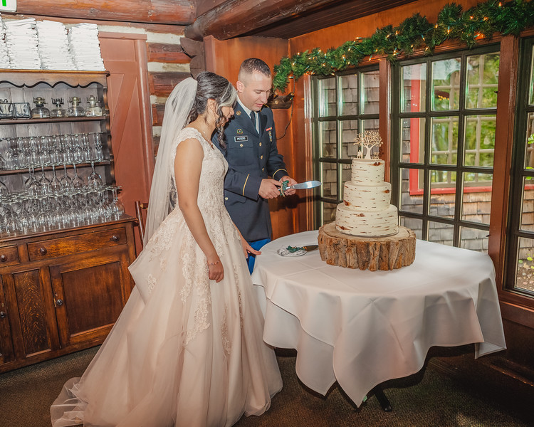 20181006-Benjamin_Peters_&_Evelyn_Calvillo_Wedding-Log_Haven_Utah (3975)123MI