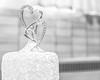 20180519WY_WEDDING_Laure_Minow_&_Buddy_Roswell (881)moose-3