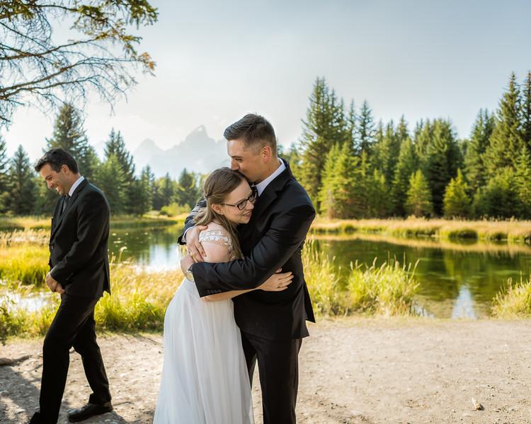 20180905WY_SKYE_MCCLINTOCK_&_COLBY_MAYNARD_WEDDING (3482)1-LS