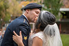 20181006-Benjamin_Peters_&_Evelyn_Calvillo_Wedding-Log_Haven_Utah (1623)