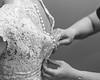 20181006-Benjamin_Peters_&_Evelyn_Calvillo_Wedding-Log_Haven_Utah (196)-2