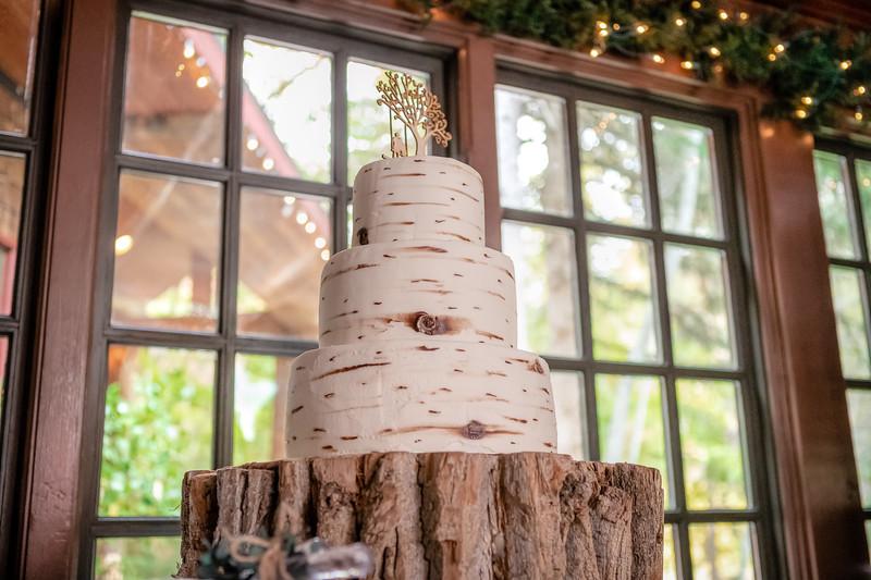 20181006-Benjamin_Peters_&_Evelyn_Calvillo_Wedding-Log_Haven_Utah (3572)LS1