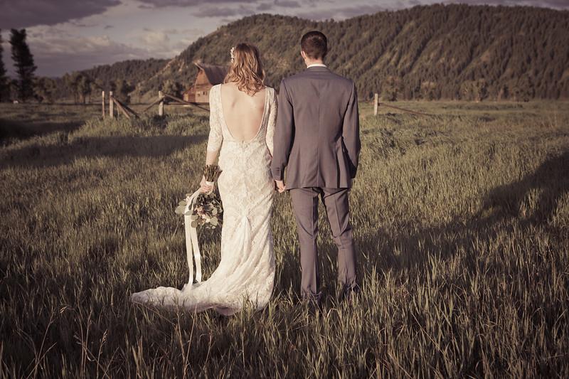 20190622WY_Lindsey Bennett_& Derek_McIlvaine_Wedding (198)-2