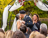 20181006-Benjamin_Peters_&_Evelyn_Calvillo_Wedding-Log_Haven_Utah (1586)