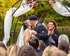 20181006-Benjamin_Peters_&_Evelyn_Calvillo_Wedding-Log_Haven_Utah (1586)
