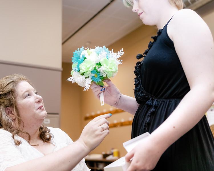 20180519WY_WEDDING_Laure_Minow_&_Buddy_Roswell (2984)moose-5