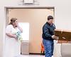 20180519WY_WEDDING_Laure_Minow_&_Buddy_Roswell (2615)moose-5