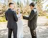 20180905WY_SKYE_MCCLINTOCK_&_COLBY_MAYNARD_WEDDING (2686)1-LS
