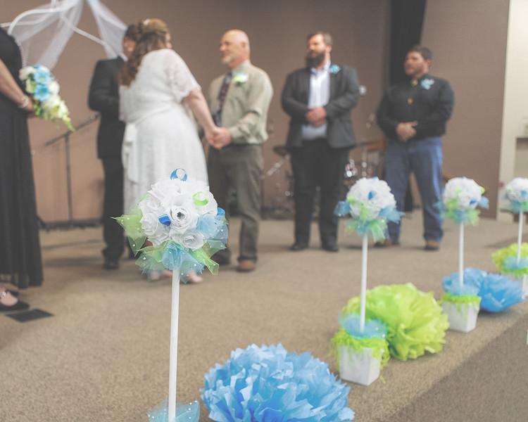 20180519WY_WEDDING_Laure_Minow_&_Buddy_Roswell (2365)moose-2