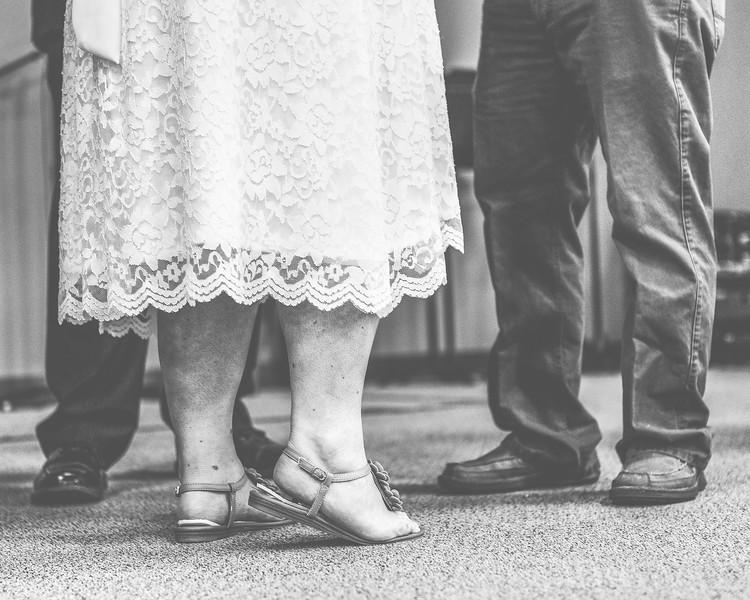 20180519WY_WEDDING_Laure_Minow_&_Buddy_Roswell (2380)moose-3