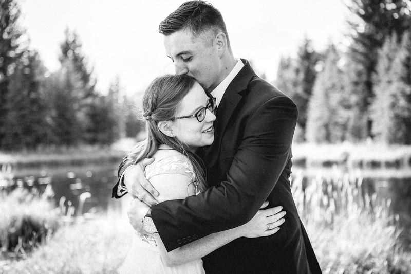 20180905WY_SKYE_MCCLINTOCK_&_COLBY_MAYNARD_WEDDING (3483)1-LS-2