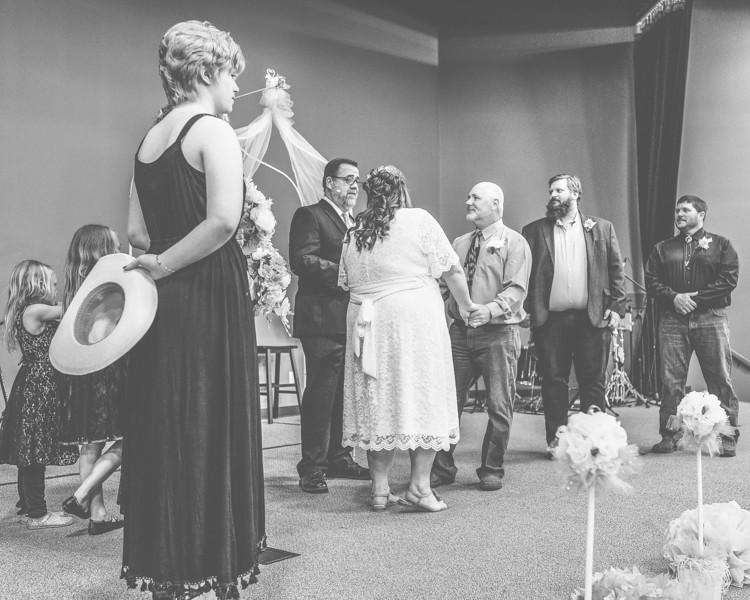 20180519WY_WEDDING_Laure_Minow_&_Buddy_Roswell (2430)moose-3