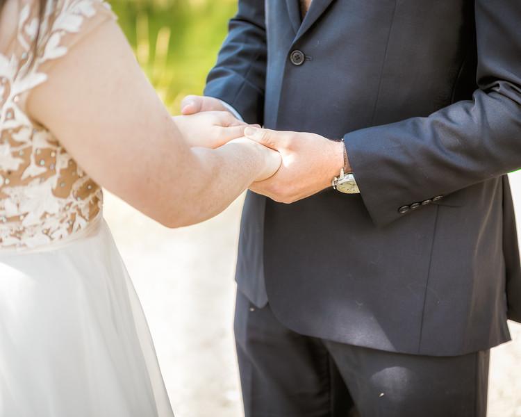 20180905WY_SKYE_MCCLINTOCK_&_COLBY_MAYNARD_WEDDING (2520)1-LS